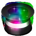 spell-music logo