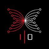 input-output-hk logo