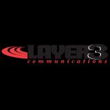 layer-3-communications logo