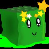 MovingBlocks logo