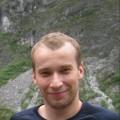 Dawid Janczak