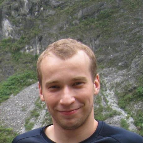DawidJanczak