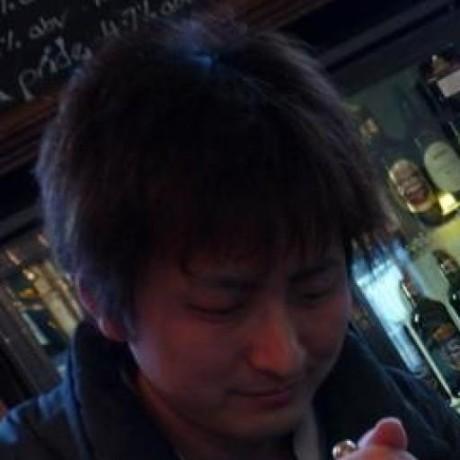 masa-iwasaki