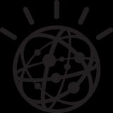 cognitive-catalyst logo