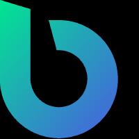 Billups/sqlx - Libraries io