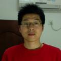 chenjinxian