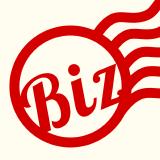bizpostcard