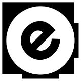 SpectoLabs logo