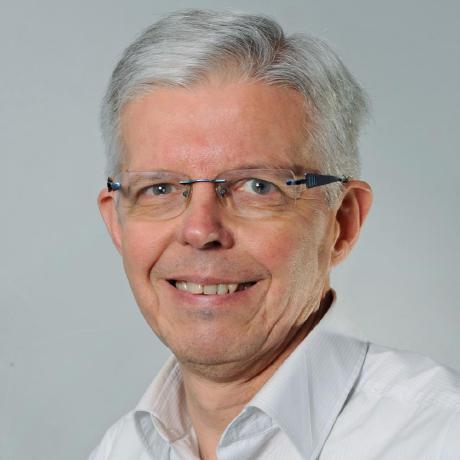 Philippe Beaudoin