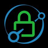 caddyserver logo