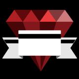 activemerchant logo