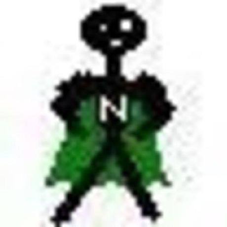 narfman0