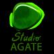 StudioAgate