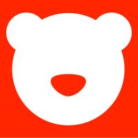 redbear/nRF51822-Arduino - Libraries io