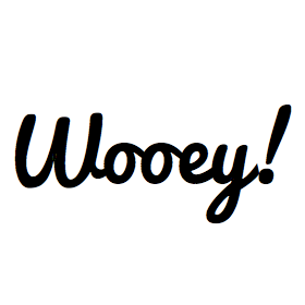 Wooey
