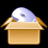 gentoo-mirror logo