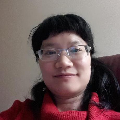 Rongrong Qiu