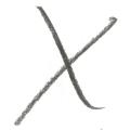 cianx