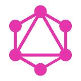 prisma-labs logo
