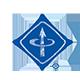 IEEE-LNMIIT-SB