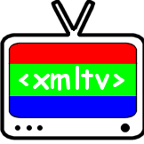 @XMLTV