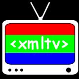 XMLTV logo
