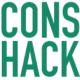 ConsHack