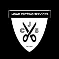Javad Karabi