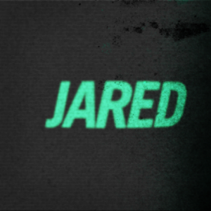 Avatar for jarednova