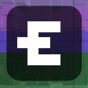 elixirstatus logo