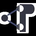 p-org logo