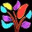@smart-tree