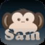 @SamWM