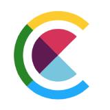 code-corps logo