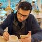 @aymenjegham