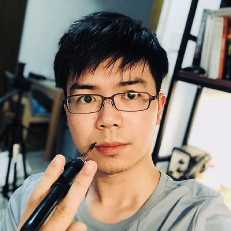 peng-zhihui