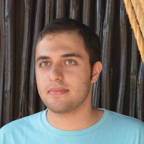HosseinAgha
