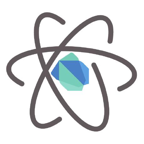 atom-toolbar