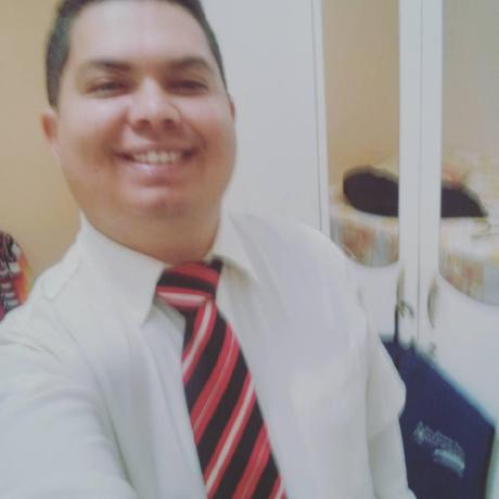 Joao Alfredo dos Santos Junior