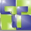 cjtterabytesoft/yii2-adminlte-basic - Libraries io