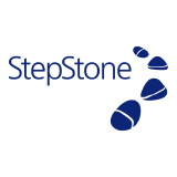 stepstone-tech logo