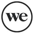 WeConnect