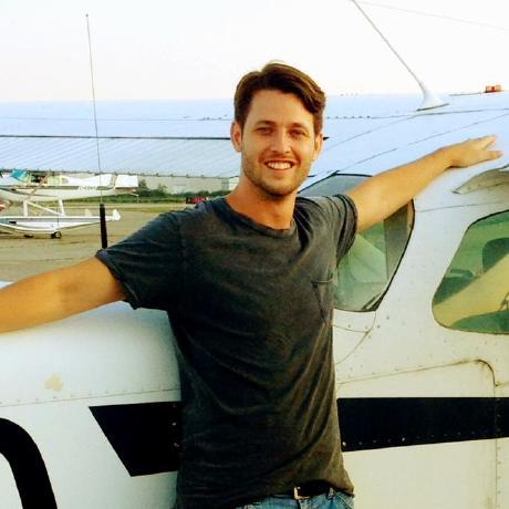 Matt McInnis profile image