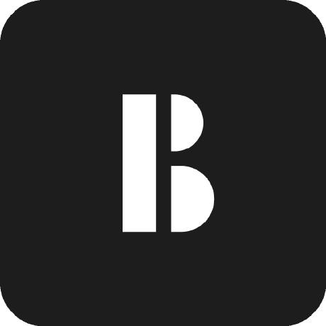 brandingbrand