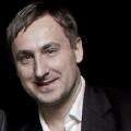 Lukasz Zajaczkowski