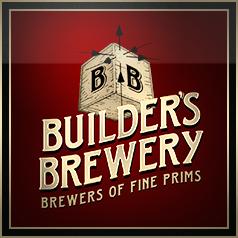 buildersbrewery