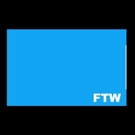 @EazyFTW