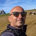 Federico Simoncelli