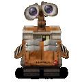 Routing CI Bot