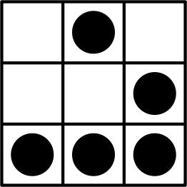 python-patterns